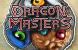 image for /es/juegos/dragon-masters/ for iphone