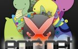 image for /games/epic-pet-wars/ for iphone