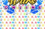 image for /es/juegos/girl-wars/ for iphone