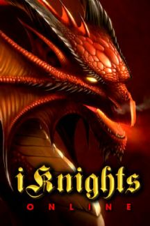 image for iKnights online for iphone
