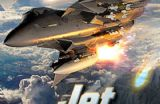 image for /es/juegos/jet-fighters/ for iphone