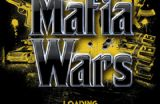 image for /games/mafia-wars/ for iphone
