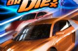 image for /games/race-or-die/ for iphone