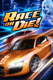 image for Race or Die for iphone