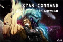 image for Star Command for iphone