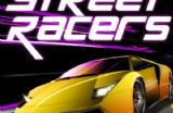 image for /games/street-racers/ for iphone