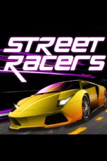 image for Street Racers for iphone