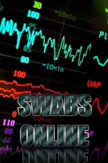 image for Swabs Online for iphone