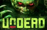image for /games/undead-live/ for iphone