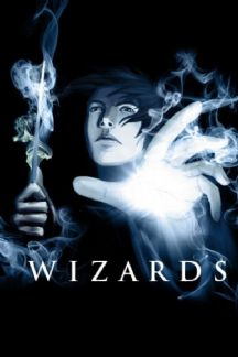 image for Wizards for iphone
