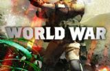 image for /games/world-war/ for iphone